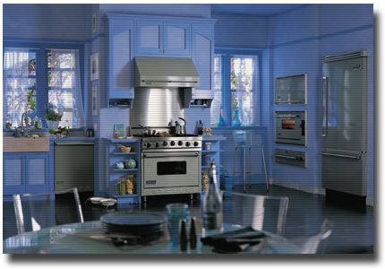 Bub S Appliance Viking Appliance Repairs And